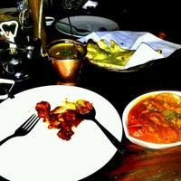 Taal Indian Restaurant