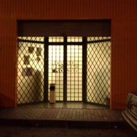 Photo taken at Academia Formato Formacion by VinylculturE on 1/18/2012