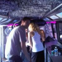 Photo taken at El Posado Lofts by Chris L. on 4/6/2011