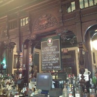Photo taken at Killmeyer's Old Bavarian Inn by Joshua C. on 8/24/2012