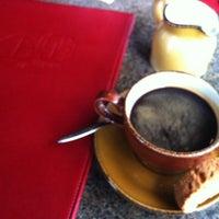 Photo taken at Sashay by Diana M. on 8/4/2012