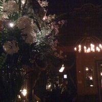 Photo taken at Belvedere Inn by jen s. on 8/24/2011