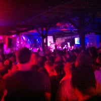 Photo taken at Emo's (WE MOVED!) by winger on 3/16/2012