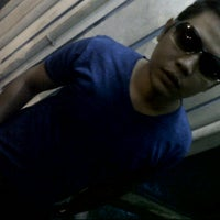 Photo taken at arif star cell by feby n. on 7/20/2011
