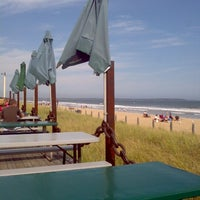 Photo taken at Surf 6 Oceanfront by Blaine D. on 9/8/2012