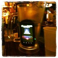 Photo taken at Zane's Tavern by Jennifer W. on 6/22/2012