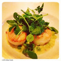 Photo taken at Victor Tangos by Dallas Foodie (. on 5/30/2012