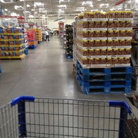 Photo taken at Sam's Club by Kathleen H. on 3/28/2012