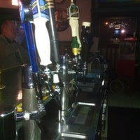 Photo taken at The Forge Pub by August F. on 2/24/2012