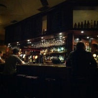 Photo taken at Bagpiper's Inn by Eli H. on 9/9/2012