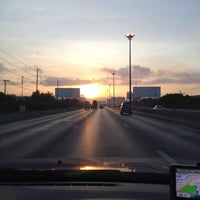 Photo taken at Motorway Service Center - Outbound by Ananpol S. on 3/7/2012