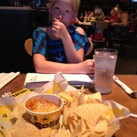 Photo taken at Buffalo Wild Wings by Robert K. on 8/26/2012