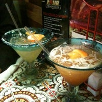 Photo taken at Chili's Grill & Bar by Terra B. on 3/16/2012
