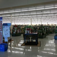 Photo taken at Hobby Lobby by Monix W. on 5/16/2012