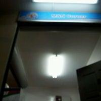 Photo taken at M&N Corner by lynda m. on 6/3/2012