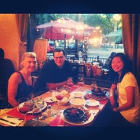 Photo taken at Peasant Cookery by Michelle K. on 8/23/2012