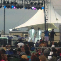 Photo taken at Detroit River Days by w S. on 6/25/2012