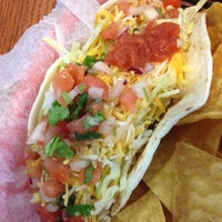 Photo taken at Surf Taco by Jeanne A. on 7/16/2012
