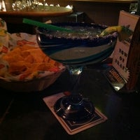 Photo taken at Madera's Resaurante Mexicano & Cantina by Sara-Ann W. on 7/16/2011