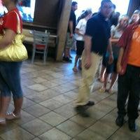 Photo taken at McDonald's by Ken N. on 8/7/2011