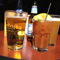 Photo taken at Old Town Tavern by Sue H. on 2/19/2012