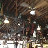 Photo taken at Big Ed's City Market Restaurant by Paul S. on 9/6/2012