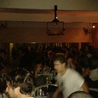 Photo taken at Academia de Dança Jimmy de Oliveira by Eric S. on 5/5/2012
