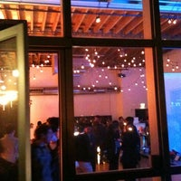 Photo taken at Windows Phone Launch Party by Imran A. on 12/8/2011