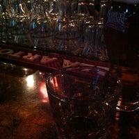 Photo taken at Sunset Tavern by Ernest I. on 12/6/2011