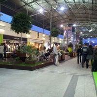 Photo taken at Megapark Barakaldo by Juanjo M. on 3/31/2012