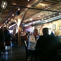 Photo taken at Murphy's Pub & Grill by Alan B. on 9/16/2011