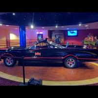 Photo taken at Goodrich Hamilton 16 IMAX + GDX by JC R. on 7/28/2012