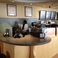 Photo taken at Starbucks by Isaac P. on 2/13/2012