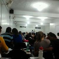 Photo taken at Impacto Concursos by Ricardo C. on 2/10/2012