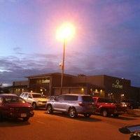 Photo taken at Santa Ysabel Resort & Casino by Herta K. S. on 1/15/2012