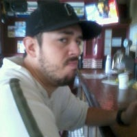 Photo taken at Curran's Irish Inn by Scott L. on 8/28/2011