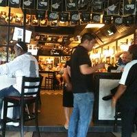 Foto tirada no(a) Sid's Pub por Jst em 9/9/2011