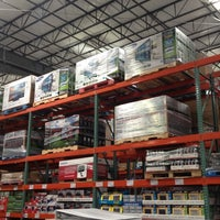 Photo taken at Costco by Jason C. on 6/24/2012