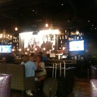 Photo taken at Barfly Genuine Food And Drink by Jeff C. on 9/6/2011