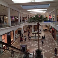 Photo taken at Westfield Fashion Square by LoveLilyStarGazers on 2/17/2012