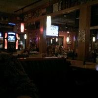 Photo taken at Applebee's by Racheal K. on 3/4/2012