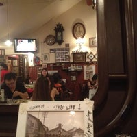 Photo taken at The Wok Cafe by 🌸Jenn S. on 3/24/2012