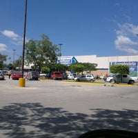 Photo taken at Sam's Club by Josue G. on 10/21/2011