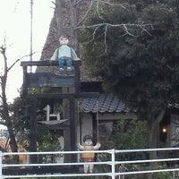 Photo taken at 島根ワイナリー by Toshinori N. on 1/28/2012