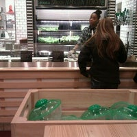 Photo taken at sweetgreen by Stephanie A. on 12/12/2011