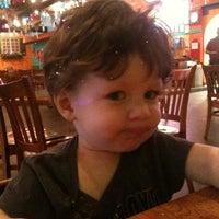 Photo taken at Habaneros by Elizabeth T. on 5/23/2012