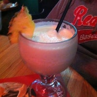 Photo taken at Applebee's by Michael R. on 6/29/2011