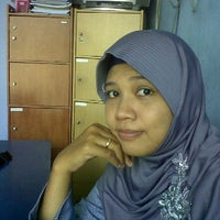 Photo taken at Landasan Ulin by eka e. on 4/30/2012