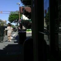 Photo taken at Starbucks by Johnny N. on 8/20/2011