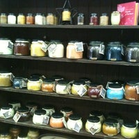 Photo taken at Creative Finds by Shelly by Art M. on 5/2/2012